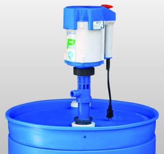 ShopPumps com - Your online catalog for pumps, filtration